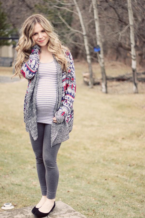 Беременные девушки реальные фото фото 513-69