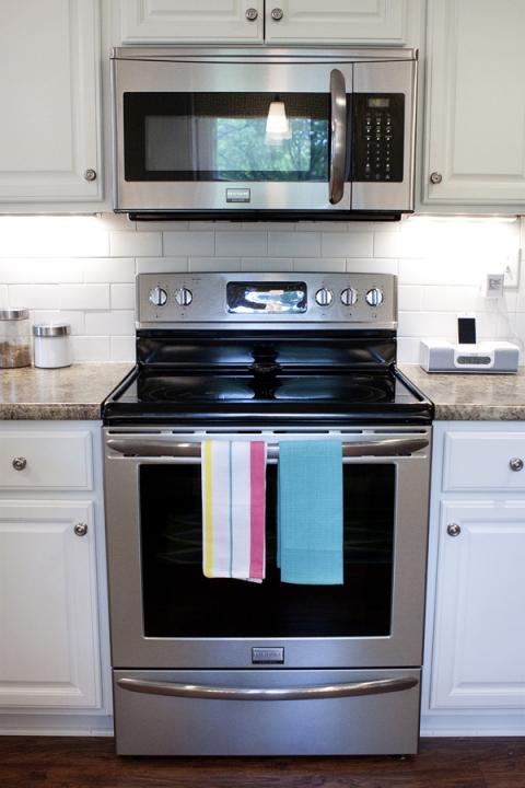 Home Tour Kitchen 187 Kelly Hicks Design