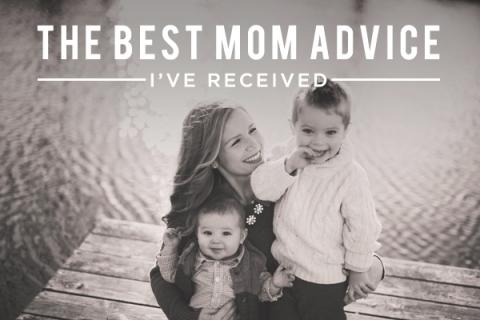 BestMomAdvice